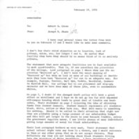 Letter- Shane to Cross, Feb 19 1970.jpg