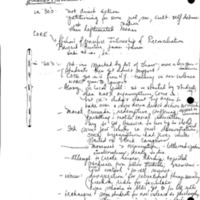 March 12 1969 class notes.pdf