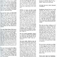 Halcyontext.pdf
