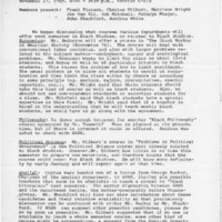 Minutes of the Black Studies Curriculum Committee 17 November 1969.pdf