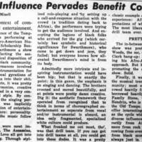 Temps' Influence Pervades Benefit Condert January_13_1970.jpg