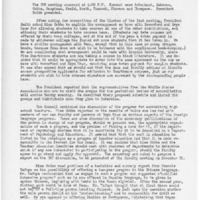 Minutes Nov 18 1968.pdf