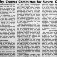 _Faculty Creates Committee for Future Crises_ January_29_1969(b).jpg