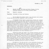 Letter- Edward Cratsley to Steering Committee for the Black Cultural Center 4 November 1970.jpg
