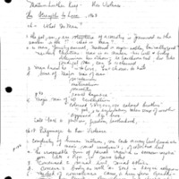 MLK nonviolence notes.pdf