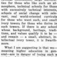 _Letters to the Editor_ Pluralism_ January_29_1969.jpg