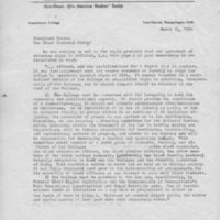 Letter- SASS to Cross re Black Cultural Center, March 15 1970.jpg