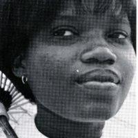 Cynthia Jetter (pre-frosh)