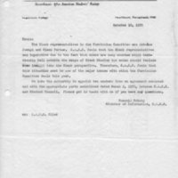 Letter- Russell Frisby to Ernie 10 October 1970.jpg