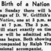 Birth of a Nation March_10_1972.jpg