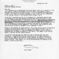 Letter- Closson to Cross, 20 February 1970.jpg