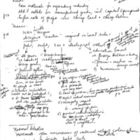 Colonialism notes.pdf