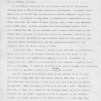 Letter (draft)- Cross to SASS 13 March 1970.pdf