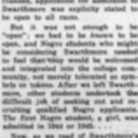 _Letter to the Editor_ Mourning_ Janury_29_1969(h).jpg