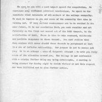 Appeal, January 1969.jpg