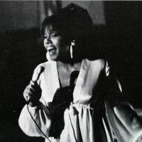 Judy Loric