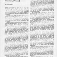 Stott's article in the Friends Journal.pdf