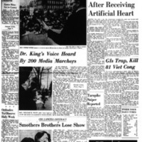 1969April5_Dr. King's Voice Heard by 200 Media Marchers and Dr. King Honored in March.pdf