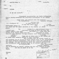 FBI Memo 11 November 1970.pdf