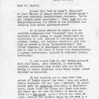 Letter- Grace Ziegler to Don Mizell, March 14 1970.pdf