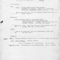 April 23 1969 Reading .pdf