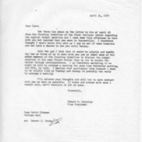Letter- Cratsley to Closson, 24 April 1970.jpg
