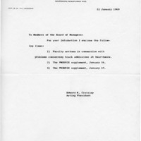 Memo- Cratsley, Jan 22 1969 (contains attachments).pdf