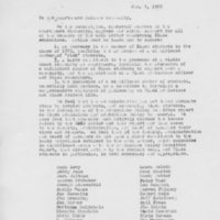 Statement by SDS (_) 7 January 1969.jpg