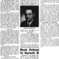 _Board Favors New Channels for Change, Supports Faculty, Smith Crisis Action_ Janury_29_1969.jpg