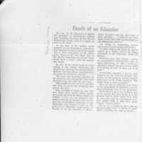 _Death of an Educator_ 1-20-69.jpg