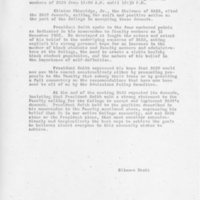Statement-Gilmore Stott 6 January 1969.jpg