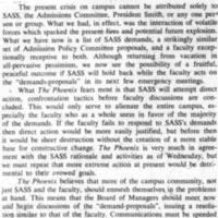 _Editorials_ Crisis!_ January_10_1969d.jpg