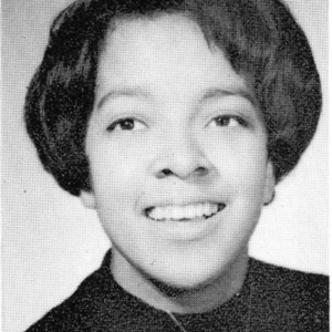 Ava Harris (Stanley)