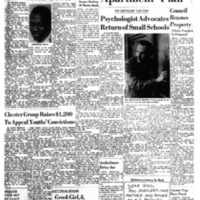 1969February21_Chester Group Raises $1200 to Appeal Youths' Convictions.pdf