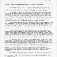 Letter to Alumni, Parents, and Friends from Browning and Cratsley 12 February 1969.pdf