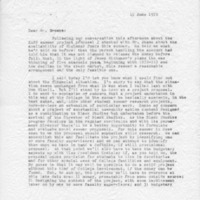 Letter- Charles Gilbert to Mr. Greene 15 June 1970.pdf