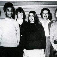 Marsha Bera