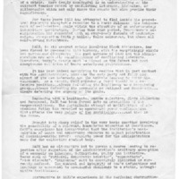 SASS statement nd (9 January 1969_).pdf