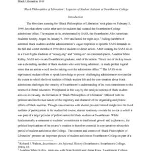 anasal.pdf