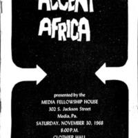 Accent Africa.pdf