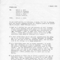 Memo- Cross, 3 March 19970.pdf