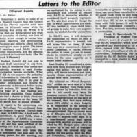Letters to the Editor_ Different Rooms March_10_1970.jpg