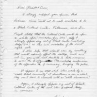 Letter- Richard Wilson to Cross, nd.jpg