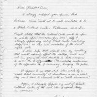 Letter- Richard Wilson to Cross, nd.jpg