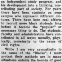 _Letter tot the Editor_ Accusation_ Janury_29_1969(i).jpg