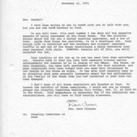 Letter- Dave Closson to Randall, 11 November 1971.jpg