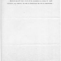 Draft statement on privacy, 1971.pdf