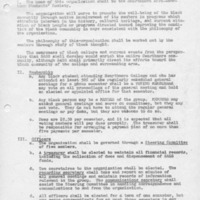 SASS Constitution March 1969.pdf