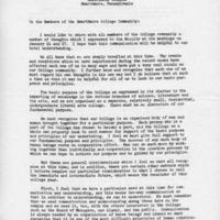 Open Letter- Cratsley, Jan 1969.pdf