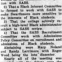 _SC Backs SASS Policy Demands_ November_8_1968.jpg
